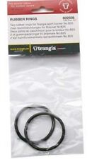 Trangia Stove Replacement O Rings - 2 Pack