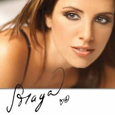 Soraya by Soraya (United States) (CD, May-2003, EMI Music Distribution)