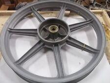 cerchio ruota LEGA  grimeca  moto ciclomotore  1 x 85x 18  poster  *