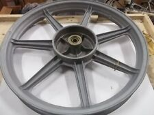 cerchio ruota moto ciclomotore  grimeca  1 x 85x 18  poster  *
