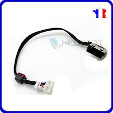 Connecteur alimentation Lenovo ideapad yoga  Y 50   connector Dc power jack