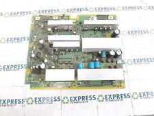 Y-SUS Board TNPA 4657 (1) (SC) - Panasonic TH-46PZ80BA