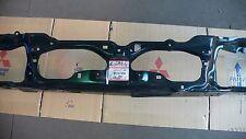 Soporte faro -- MR241999 -- Support headlamp.