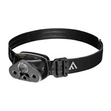 MacTronic Nomad 2 340lm Stirnlampe Kopflampe Kopfleuchte