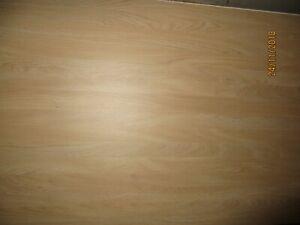 18 & 25 mm thick conti/furniture board
