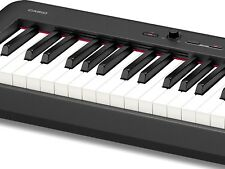 Casio CDP-S100 | Digital Piano | Epiano | elektrisches Klavier | stagepiano NEU!