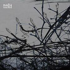 TOUCHED - NADJA [CD]