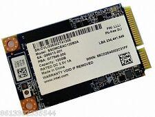 Intel 525 Series SSD 120GB 128G mSTAT 6Gb/s SATA3 Internal Solid State Drive SSD