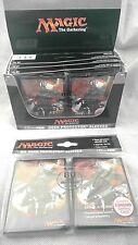 Magic The Gathering Mazzo Protettori (80) a Buon Mercato Nuovo di zecca!!! - Herald