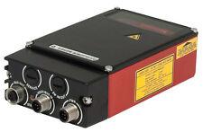 Leuze ELECTRONIC bcl34sm100 50037229 v02.01 10-30v SCANNER CODICE A BARRE