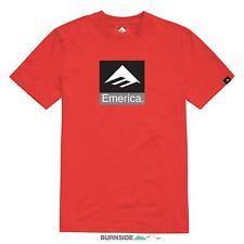 EMERICA Youth T-Shirt KIDS PURE (CLASSIC) COMBO