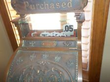 New National Cash Register Replacement Glass Model 216 and More NCR