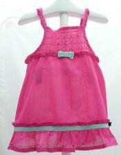 e1b5e9155d189 Robes Orchestra pour fille de 0 à 24 mois   Achetez sur eBay