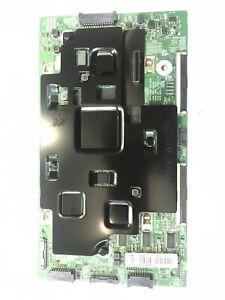 """Samsung QA65Q9FNAW 65"""" Main Inverter PCB Board BN62-0052A VER03"""