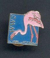 Pin's - WWF  (478)