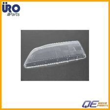 Volvo C70 S70 V70 1998 1999 2000 2001 2002 Uro Parts Headlight Lens 308843972