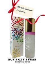 Milton Lloyd Summertime Woman 50ml Parfum de Toillete spray