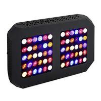 VIVOSUN 300W LED Grow Light Full Spectrum Veg Bloom for Indoor Plant Hydroponics