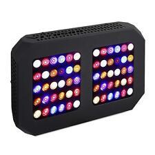 VIVOSUN 300W LED Grow Light Full Spectrum Veg Bloom for Hydroponic Indoor Plant