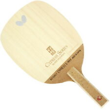 Butterfly Cypress G-MAX Japanese Penhold Blade