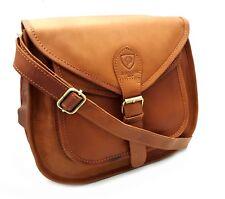 Leather Crossover Satchel Handmade DESIGNER J Wilson Bag Festival Travel Gypsy