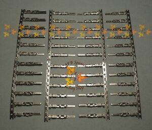 Sumitomo HM UNSEALED series BULK BUY 48 Male pins