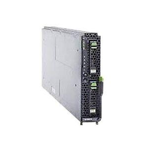 Fujitsu Primergy PY BX920 S2 Blade Server 0 x Processors 0 x Memory 0 x HDD
