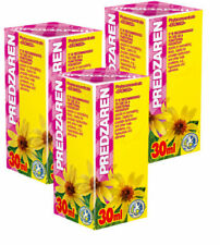 Predzaren Herbal Treatment Prostate,Prostatitis,Testosterone Imbalance PACK OF 3