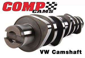 New Comp Cams Camshaft 318A-6 .475 Lift 280 Duration Fits VW Beetle Volkswagen