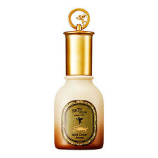 Skinfood Gold Caviar Serum (wrinkle care)