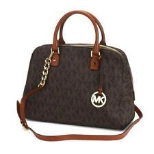 Michael Kors Women S Pvc Handbags Purses