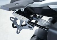 R&G Tail Tidy for BMW S1000XR '15- for BMW S1000XR (2018)