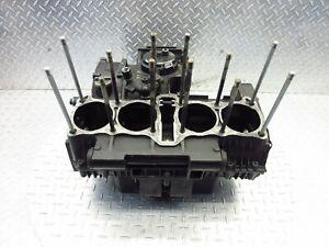 8301120 Kawasaki GPZ1100 A Uni Trak 1983 Domino Grips Road Black