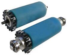 New listing Wire feeding roller of digital cutting machine Llq-6100, Jq-6100