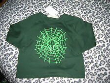 T-Shirt for Boy 18-24 months H&M