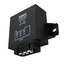 Durite - Flasher/Hazard Unit 2+1/6 x 21 watt 12 volt Cd1 - 0-744-17