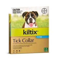 Kiltix Flea & Tick Collar