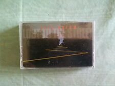 Alex Rozum- Lost To the Street- new/sealed cassette tape