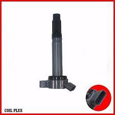 Ignition Coil for Toyota Aurion Kluger Rav4 Tarago, Lexus 350,450 6 Cyl. 3.5L