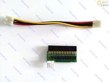Floppy Interface Adapter 34pin to 26pin Male Header PCB emulator Converter Board