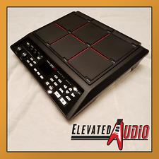 Roland SPD-SX Sampling Pad, MINT Condition, MAKE OFFER or Buy @ CA's #1 Dealer !