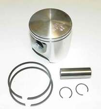 Piston Kit Seadoo 650 PWC GTX XP 78.5mm (+0.5mm) 290886545 010-816-05K
