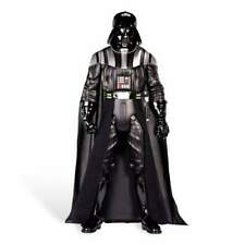 Starwars cl Dart Vader 50cm 58713 Giochi Preziosi