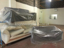 Furniture, Sofa, Settee, Chair, Chaise Lounge, Dust Storage & Removal Cover Bag