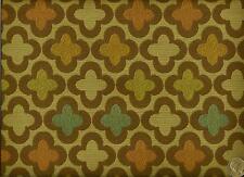 Designtex Bunta tumeric Funky modern contemporary Upholstery Fabric
