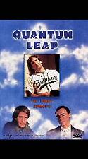 Quantum Leap - The Pilot Episode
