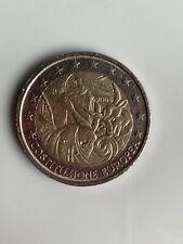 Tow Euro Rare 2005