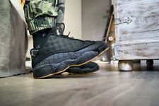 Air Jordan 13 Retro  Low Q54 Deadstock Size 7,5  8. 8,5. 9. 9,5 10. 10,5. 11; 12