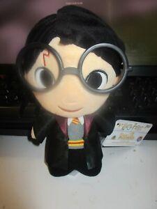 """Funko Harry Potter 8"""" Inch Plush"""