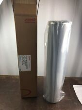 Kaydon SKF A910268 FILTER TOC Separator Element K3100 New FREE SHIPPING!!